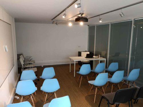 Pyratoys centre de formation et location salle de reunion anglet pays basque